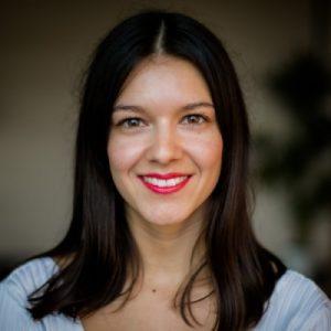 Caroline Da Fonseca